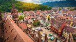 freiburg-640x427.jpg