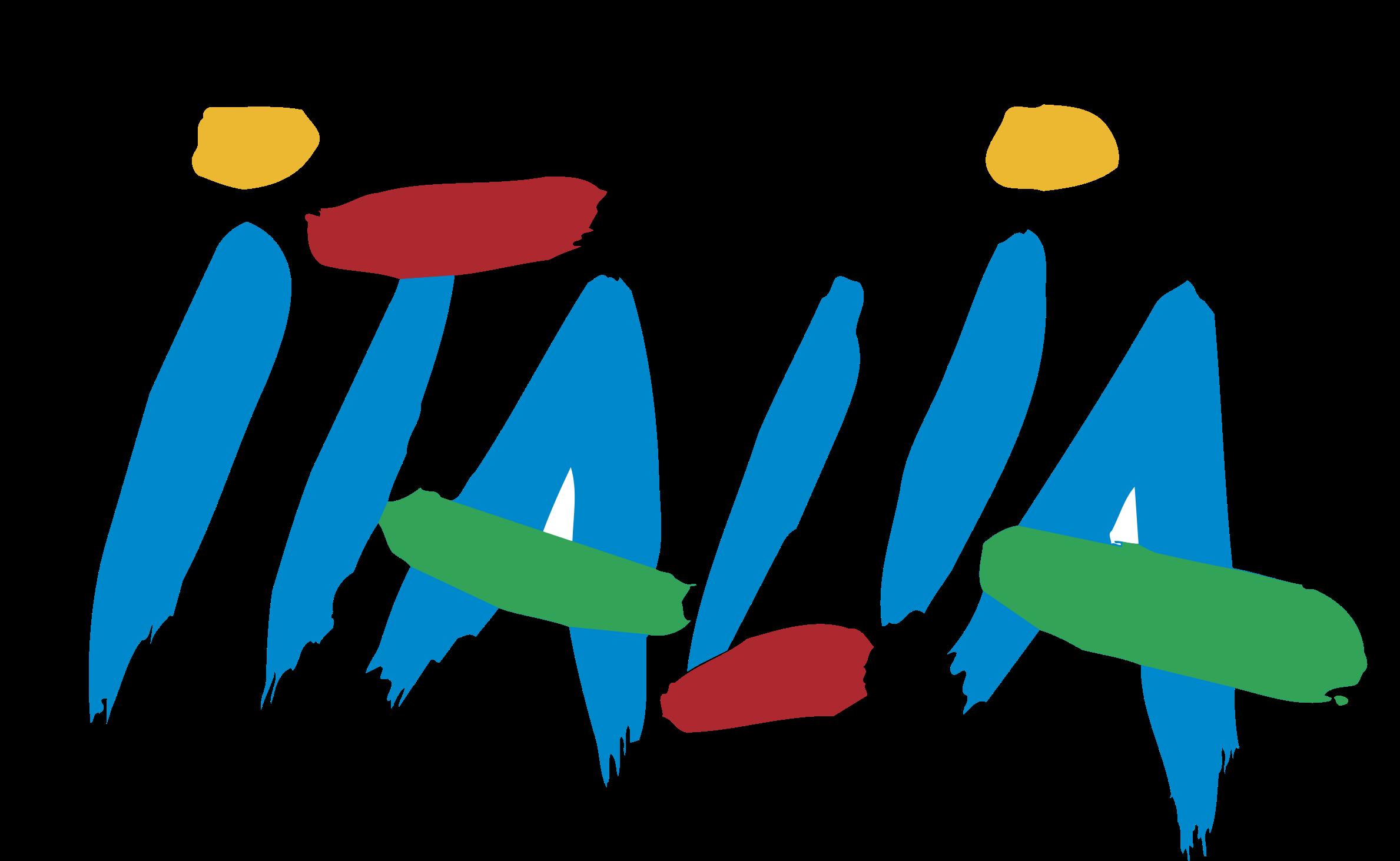 italia-logo-png-transparent.png