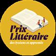 prix littéraire.png
