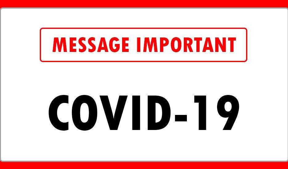 message-covid-19.jpg