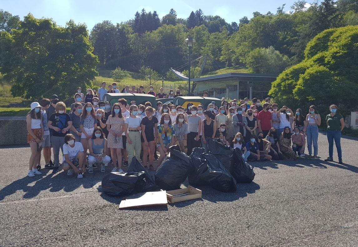 Groupe clean walk.JPG