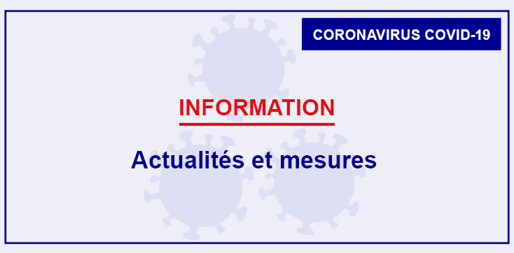 2020-coronavirus-bis.png